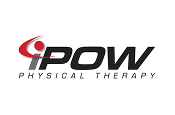 sponsor-ipow-physical-therapy